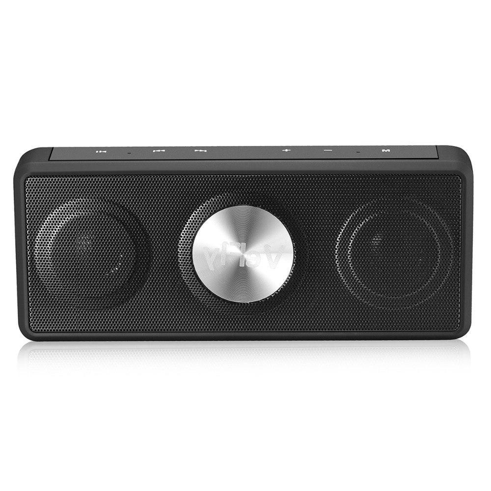 <font><b>Speakers</b></font> <font><b>Speaker</b></font> phone charge battery stereo portable fm