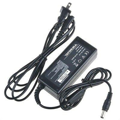 AC Adapter Charger for Sony SRS-XB3 Portable Wireless Speake
