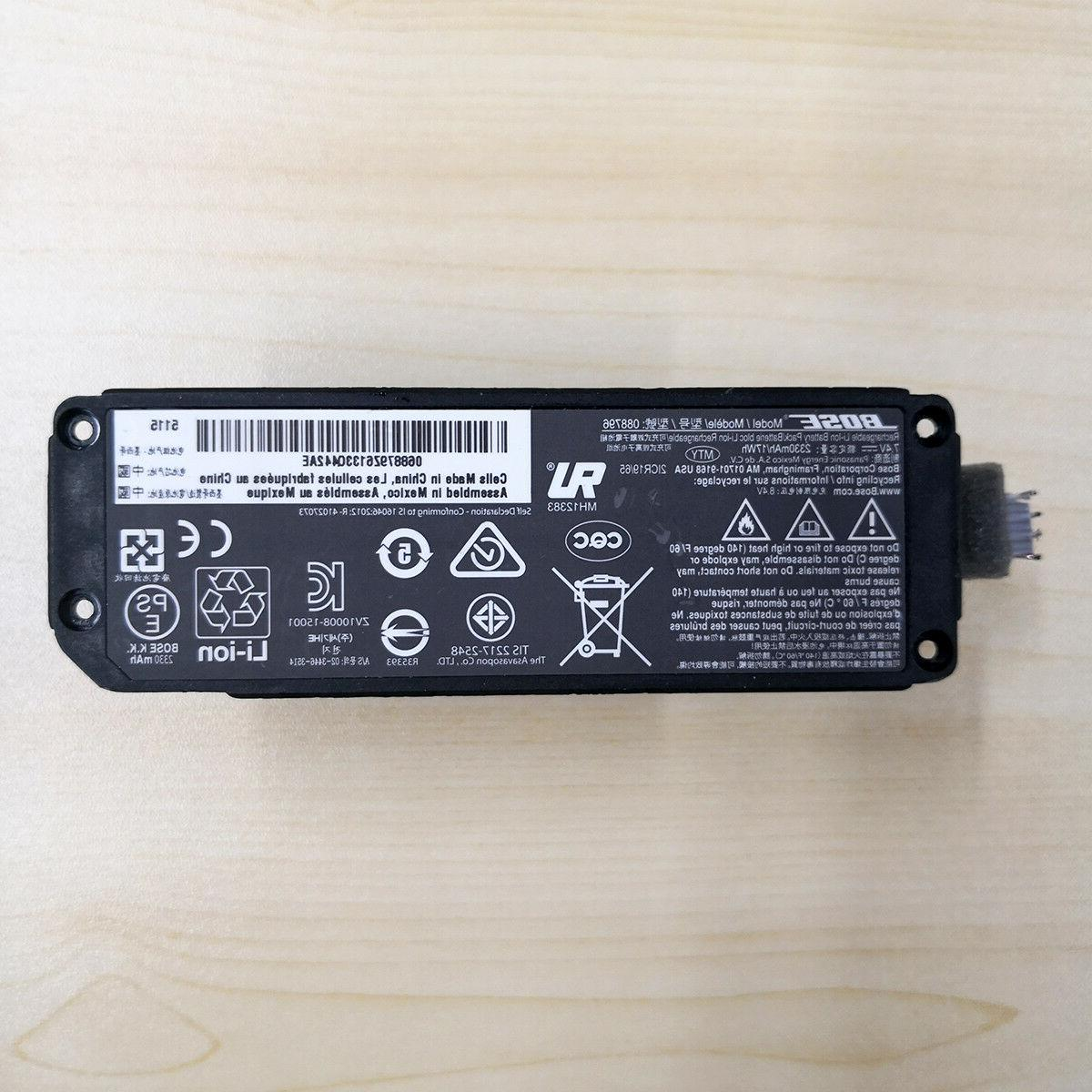 Genuine BOES For Mini 2 Bluetooth Rechargeable