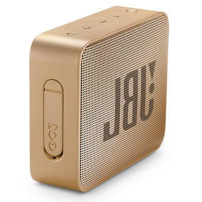 JBL 2 Bluetooth Speaker