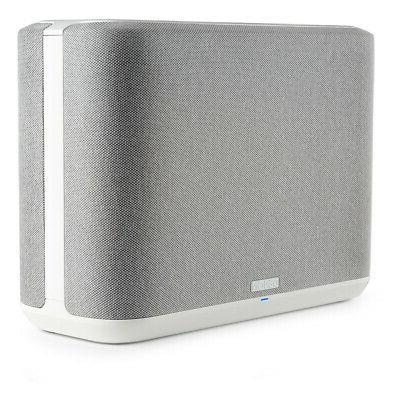 Denon Home 250 Streaming