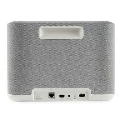Denon 250 Wireless Streaming