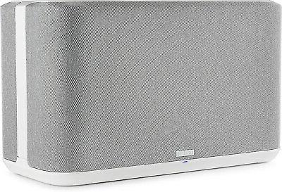 Denon Home 350 powered multi-room audio speaker