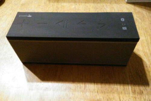 Meidong iChocolate Bluetooth Speaker Portable Wireless Speak
