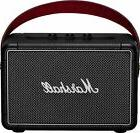 kilburn ii portable bluetooth speaker black