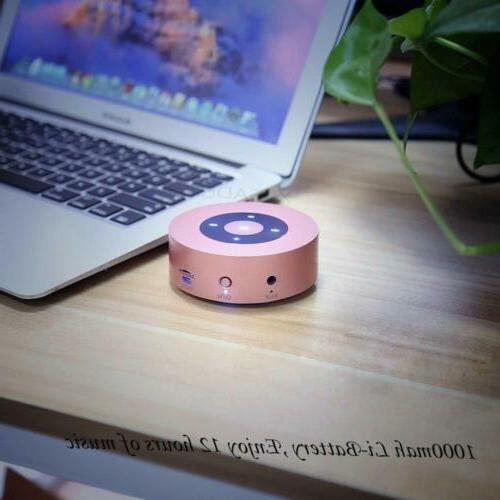 Bluetooth Portable