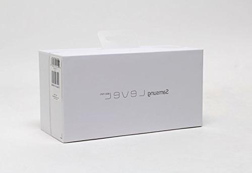Samsung Level Box Mini Wireless Bluetooth Speaker  EO-SG900D