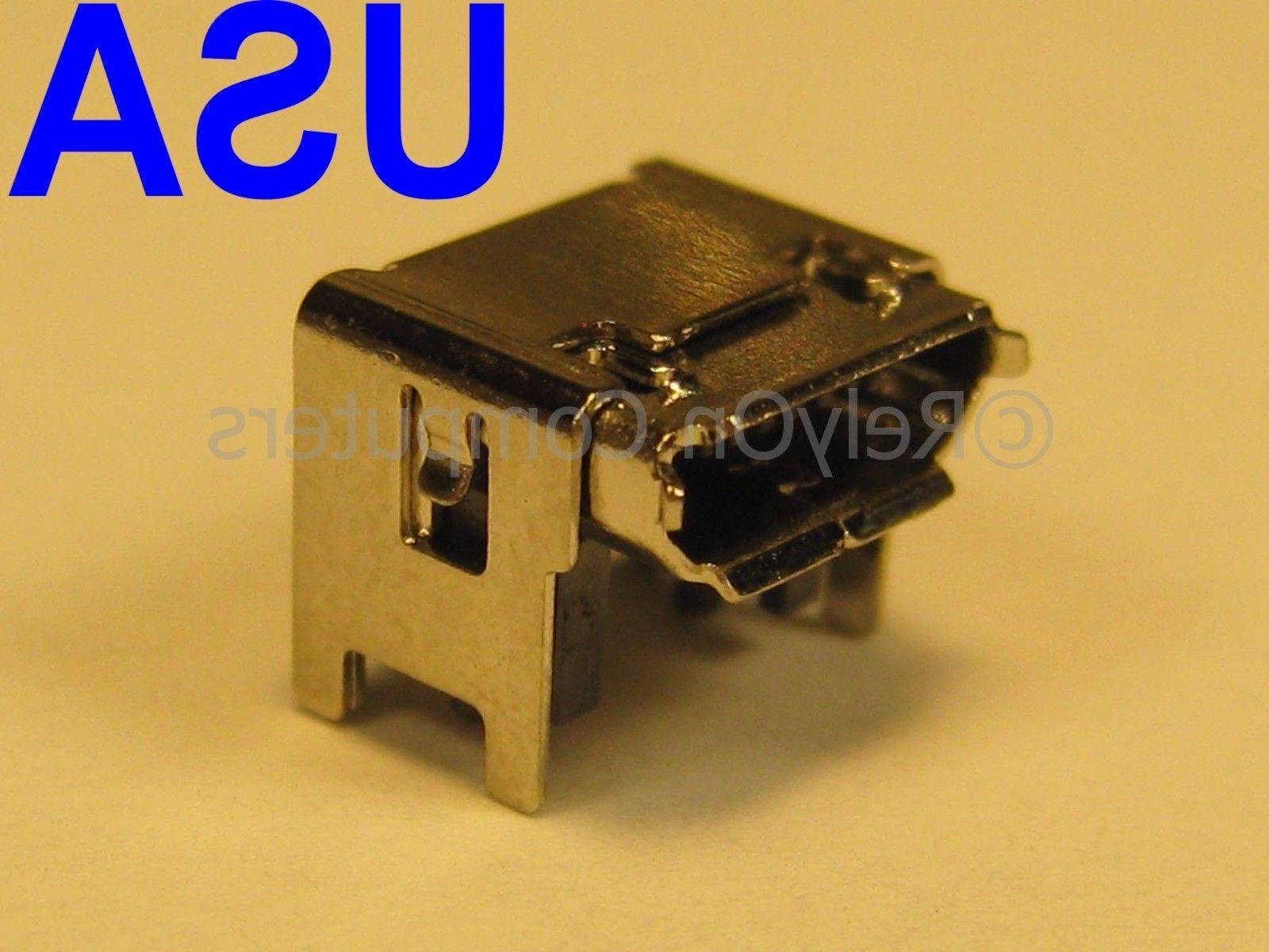 Lot USB Port OEM JBL Speaker
