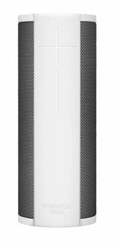 Ultimate Ears MEGABLAST Portable Wi-Fi / Bluetooth Speaker w