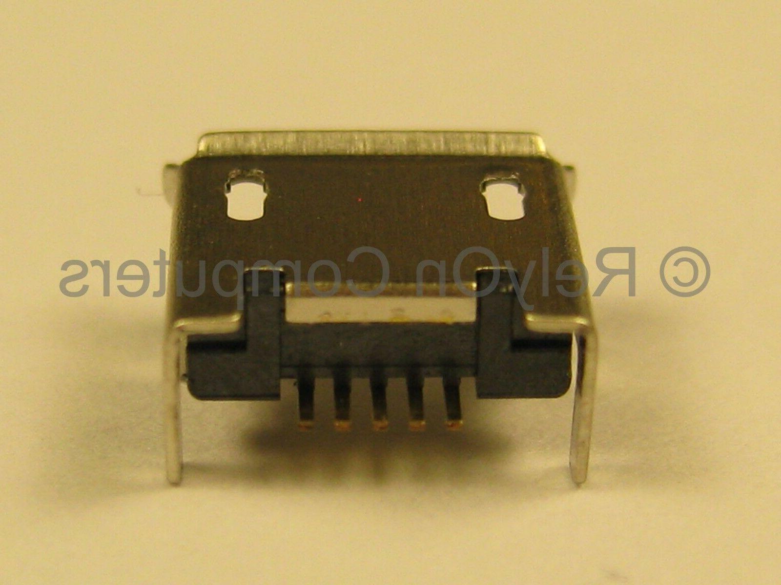 Micro USB Charger Flip 3 USA