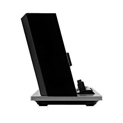 iLuv Modern Sound Bluetooth USB