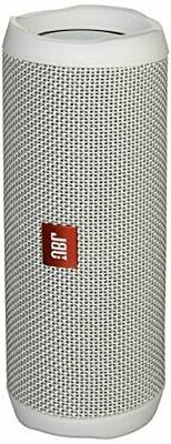 NEW JBL FLIP 4 Bluetooth Speaker With Color Options