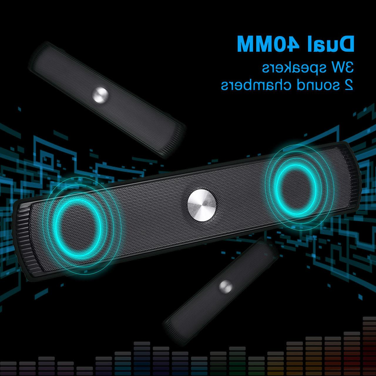 New Wireless Bluetooth Speaker Flash FM Stereo Bass Player