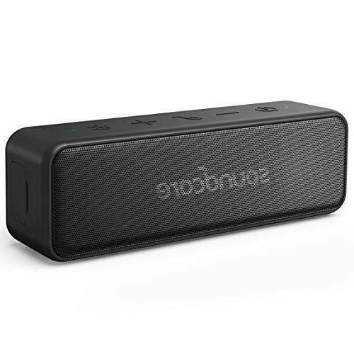 NEW Soundcore Motion B by nuevo speaker