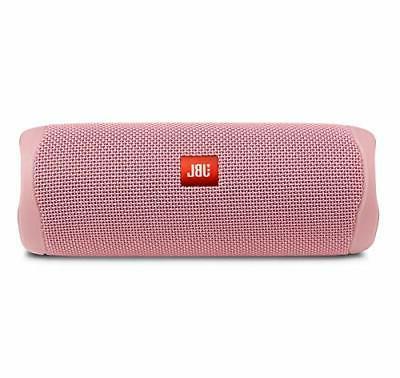 nib flip 5 wireless portable waterproof speaker