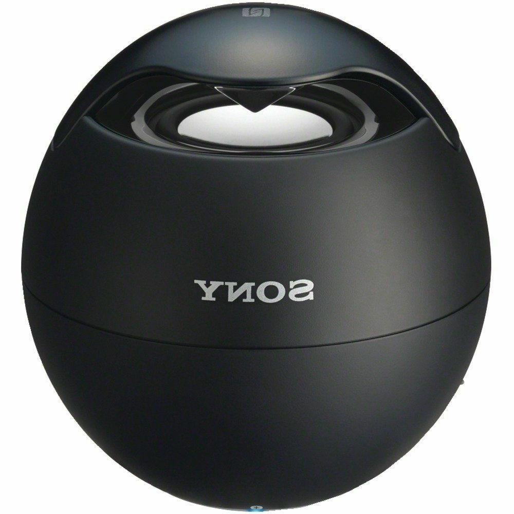 oem original srs btv5 portable nfc bluetooth