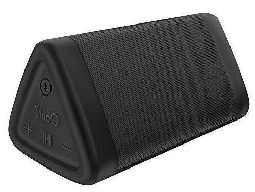 Cambridge SoundWorks OontZ Angle 3 Plus Wireless Speaker - B