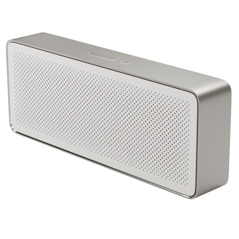 Original <font><b>Speaker</b></font> Square 2 Xiaomi Stereo Portable Definition Sound Quality