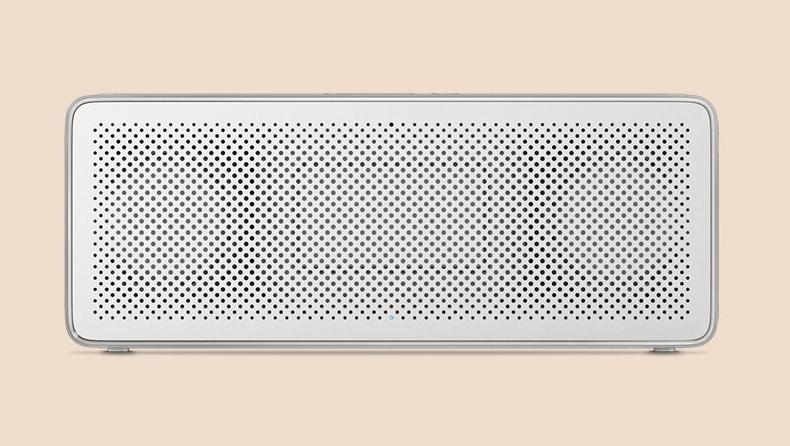 Original <font><b>Speaker</b></font> Square Box Xiaomi <font><b>Speaker</b></font> Square Definition Sound