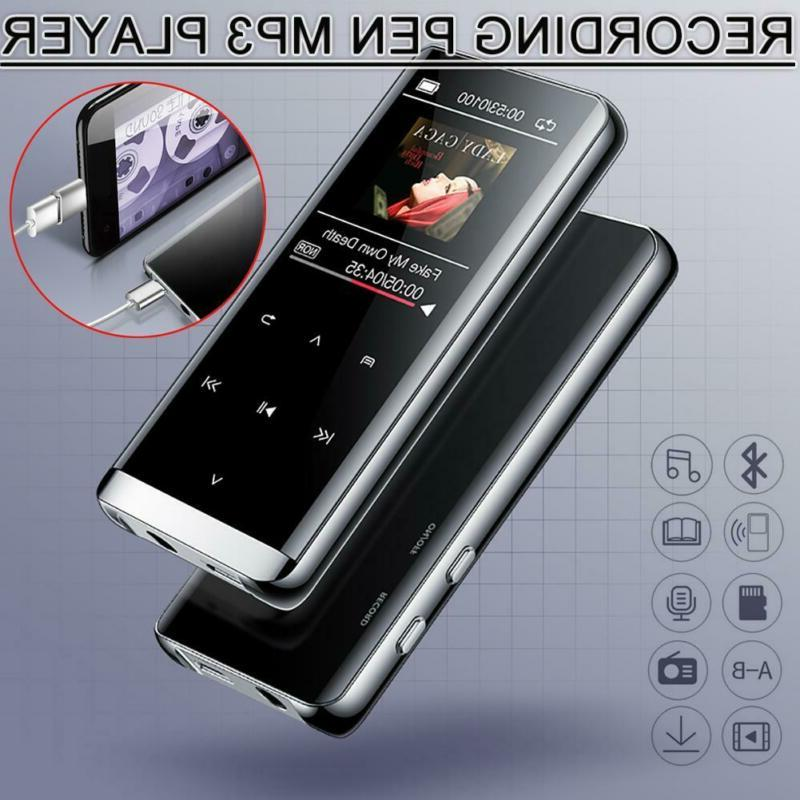 Portable Lossless HIFI Music Bluetooth speaker