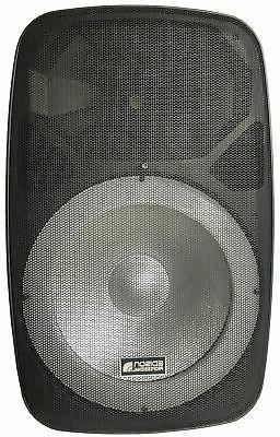 Professional Speaker Portable +Accessory