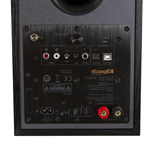Klipsch Bluetooth Speaker
