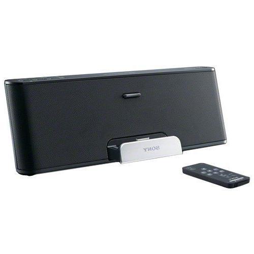 rdpt50ipn lightning ipad iphone ipod portable speaker