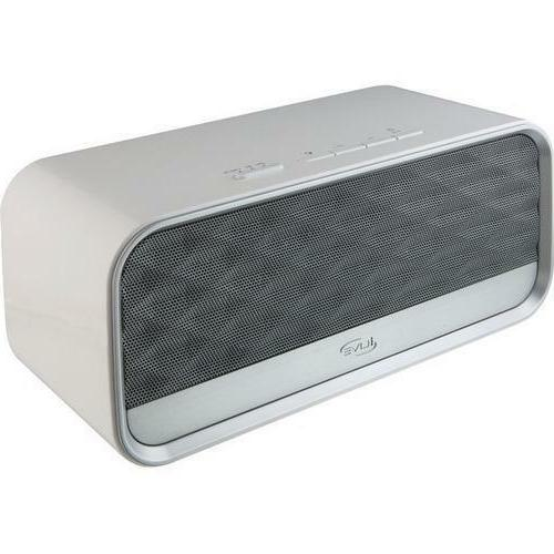 iLive Rechargeable Bluetooth Speaker  ISBN504W NFC Technolog