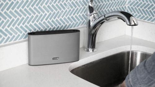 Rockville RockWave Portable Slim w/USB/TF/FM