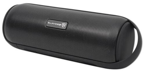 rpb25 bluetooth speaker for iphone android laptop