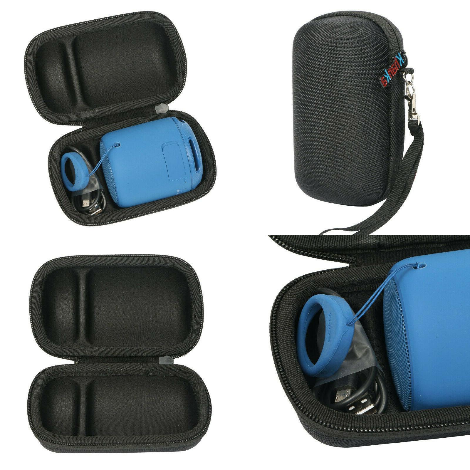 sony xb10 portable wireless speaker