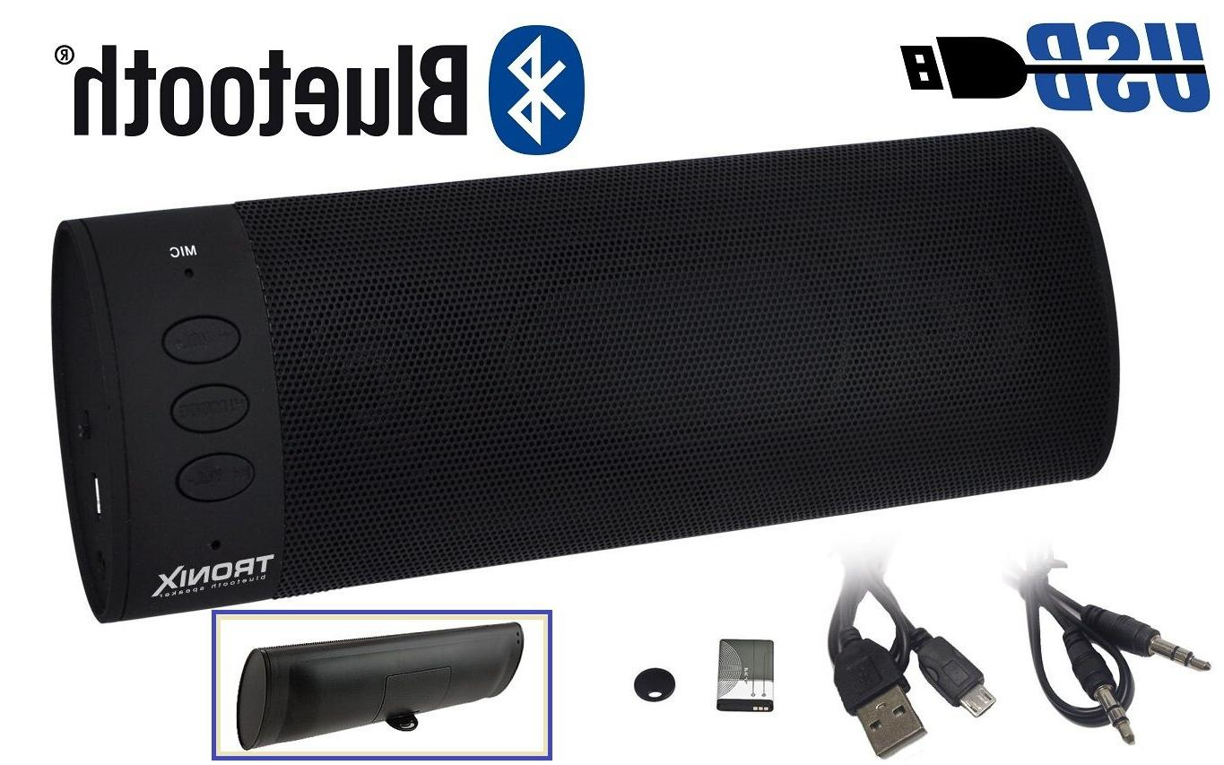 Bluetooth Soundbar Speaker for Samsung Galaxy S7 S7 Edge S7