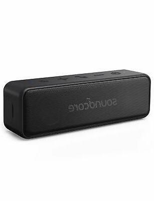 soundcore motion b portable bluetooth speaker outdoor