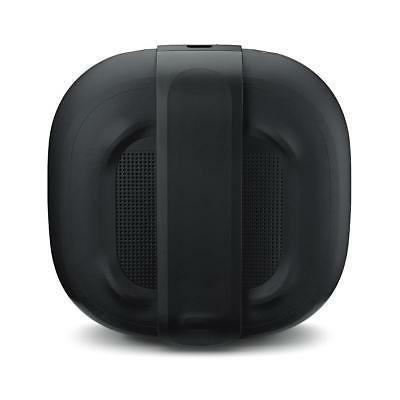 Bose SoundLink Speaker, #783342-0100