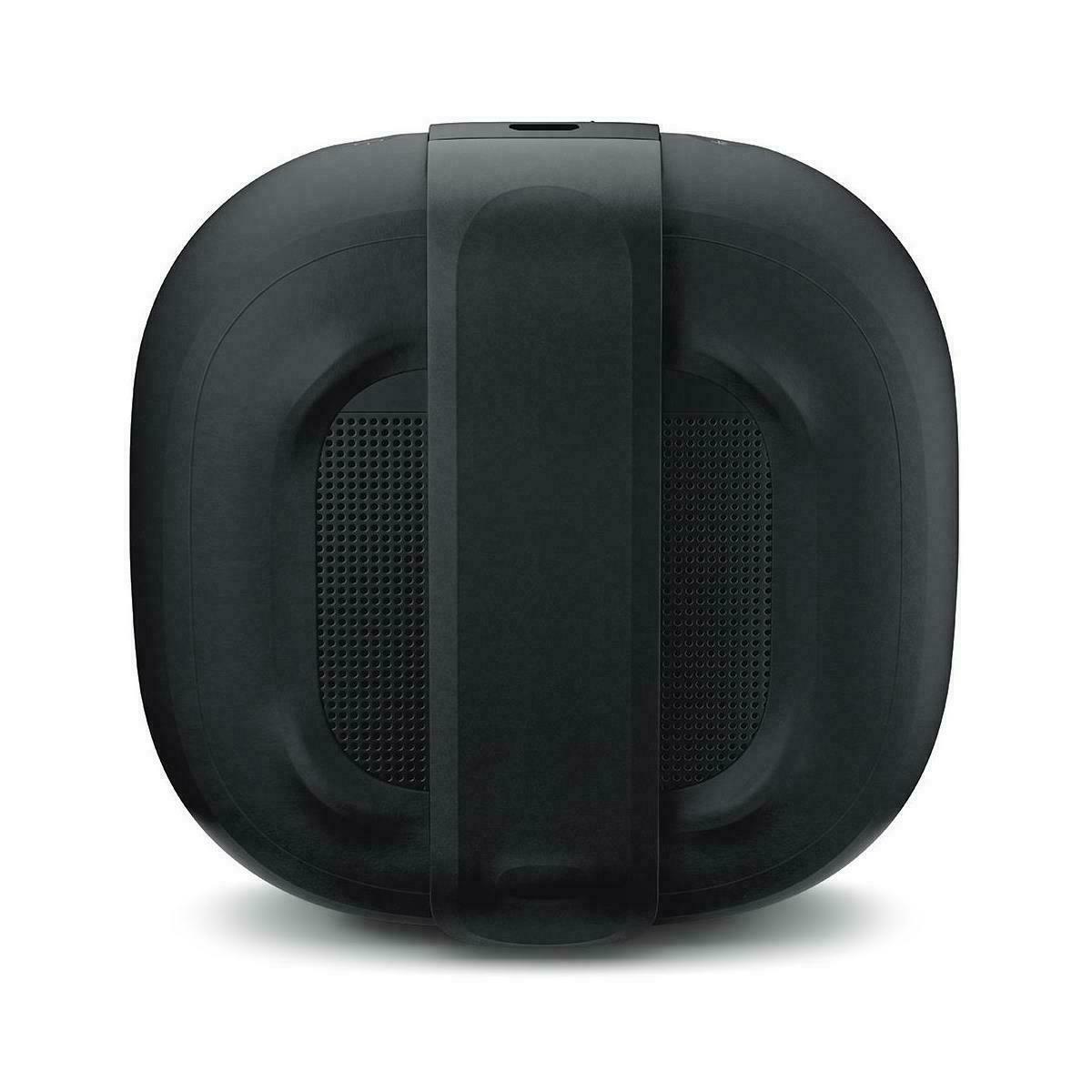 Bose SoundLink Micro Bluetooth speaker - &