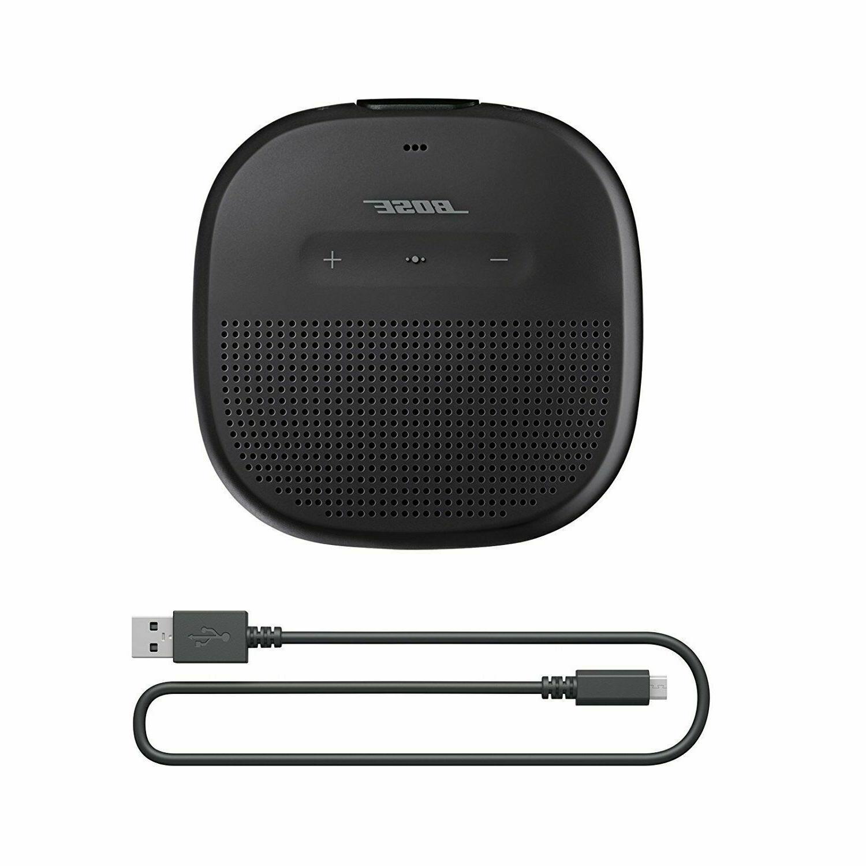 Bose speaker BRAND &