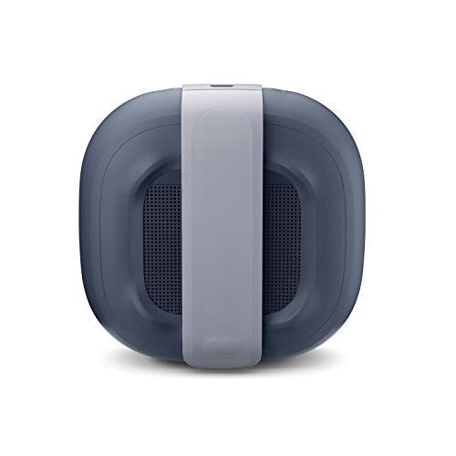 Bose Micro speaker -