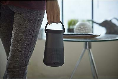 Bose Portable Bluetooth