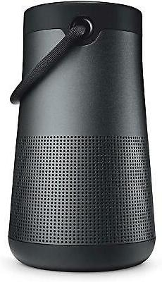 soundlink revolve plus portable long lasting bluetooth