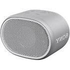 Sony SRS-XB01 EXTRA BASS Portable Water-Resistant  Wireless