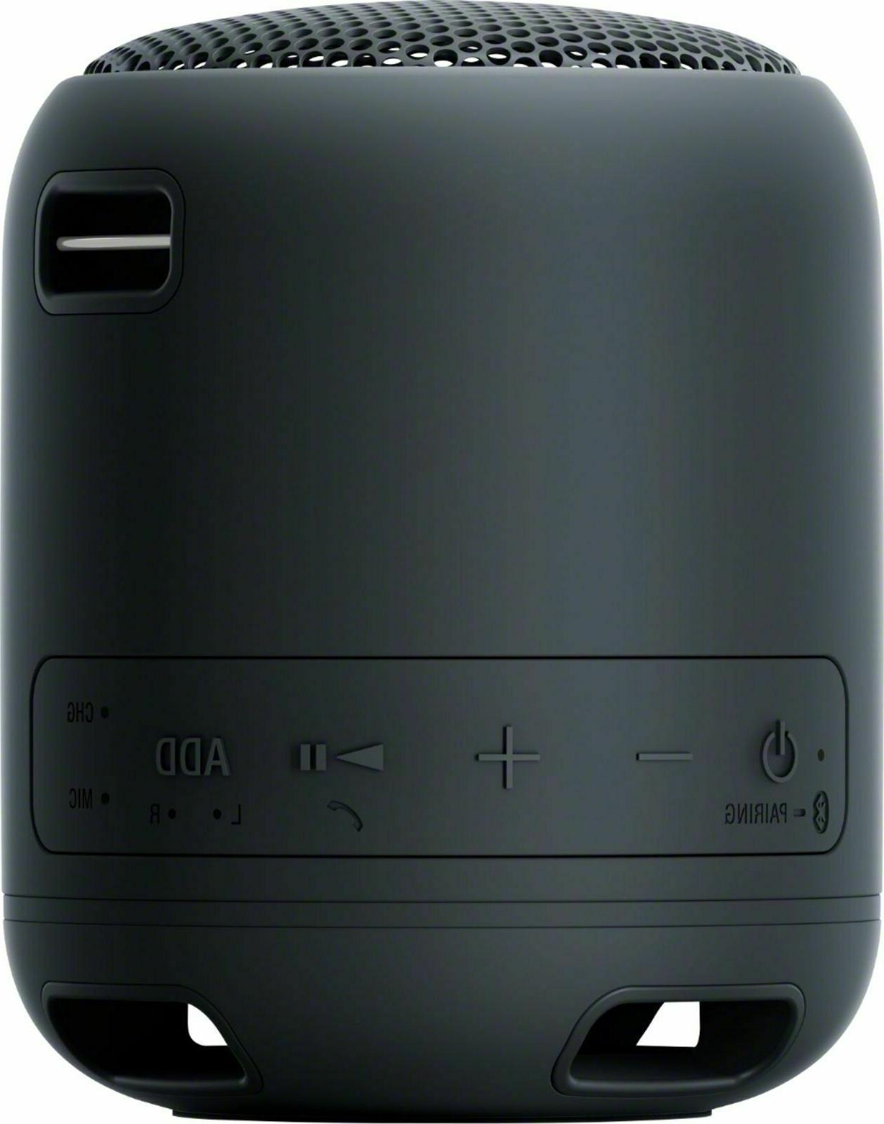 Sony Portable Speaker New in Box Shipping