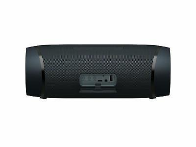 Sony EXTRA Portable Bluetooth Speaker