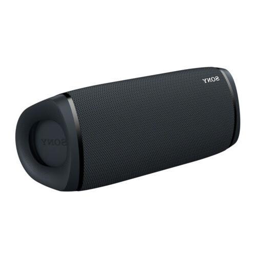 Sony SRSXB43 EXTRA Bluetooth Wireless Portable