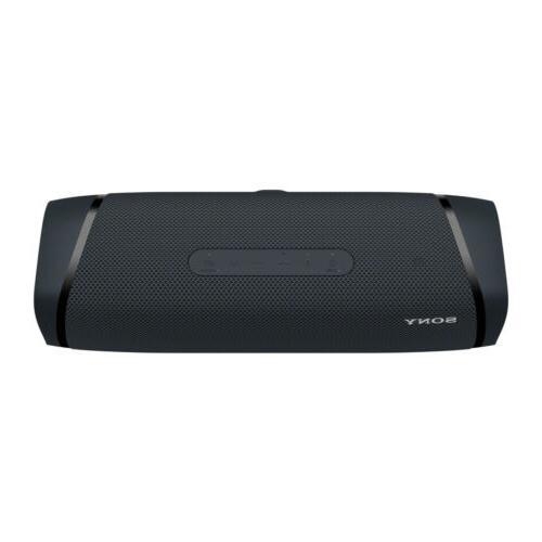Sony SRSXB43 EXTRA Bundle,