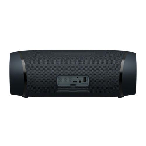 Sony EXTRA BASS Bluetooth Portable Bundle,