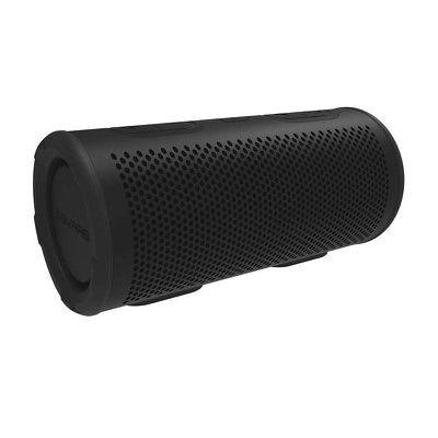 Braven Stryde 360 Bluetooth Speaker w/ 2500 mAh Battery - Bl