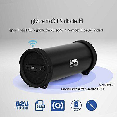 Pyle Surround Best Home Speaker System,