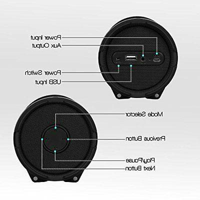 Best Speaker System,