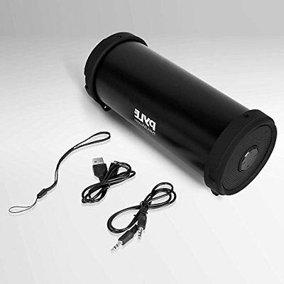 Pyle Best Quality Speaker Stereo System,