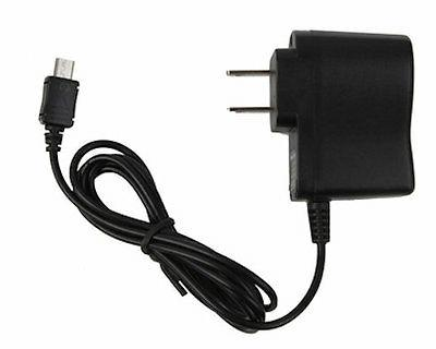 WALL CHARGER AC ADAPTER CABLE FOR BOSE SOUNDLINK COLOR I II